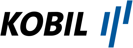 KOBIL Systems